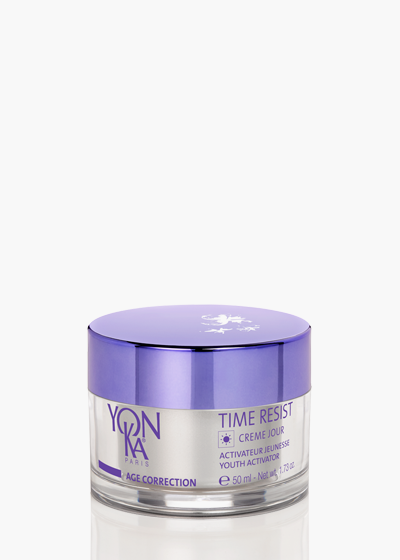 https://www.yonka.ch/media/catalog/product/t/i/time-resist-jour-gris.png